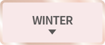 ページ内リンクボタン冬
