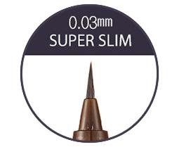 0.3㎜ SUPER SLIM