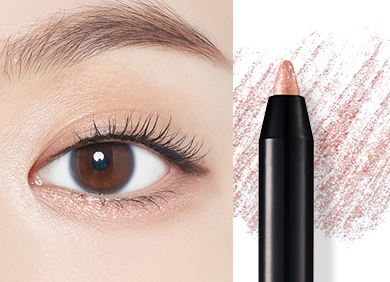 EtudeHouse play 101 pencil #10