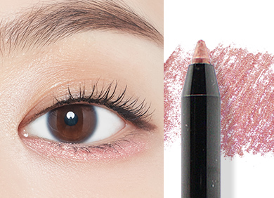 EtudeHouse play 101 pencil #12